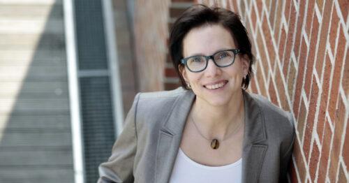 Tanja Schwerdtner