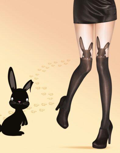 Pretty Bunny von Pretty Polly