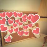 black f day bh lounge blog. Black Bedroom Furniture Sets. Home Design Ideas